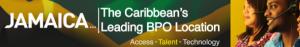 jamaica-call